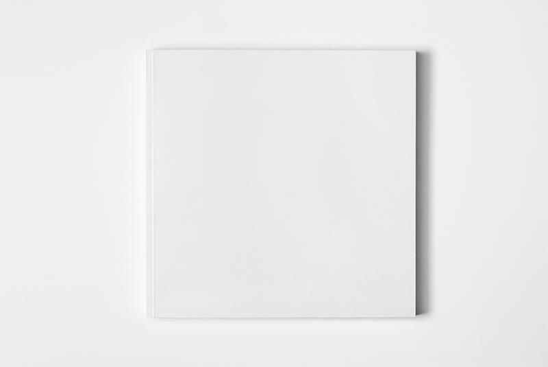 Десять заповедей, мокап квадратные открытки