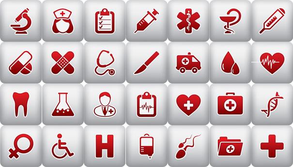 График, работы, адрес, стоматологии, амбулаторий, поликлиники и медицинских учреждений, стационер, врачебный кабинет, города, Бердянск, больница, поликлиника, кожвен, диспансер, санэпидемстанция Кенгуру, скорая, детская, семиэтажка, врачи, телефон