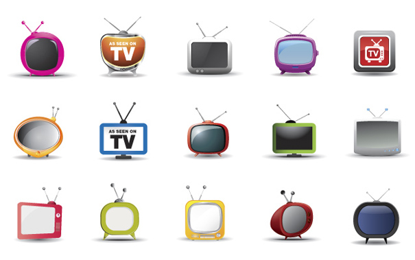 Иконка телевизор, бесплатные фото ...: pictures11.ru/ikonka-televizor.html