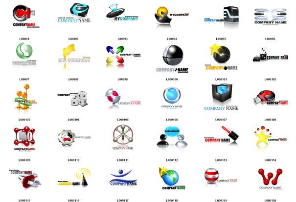 картинки для логотипов