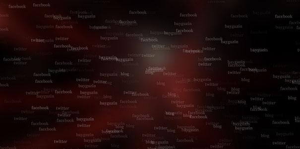 Создание сайтов фоны лев тащилин создание сайтов