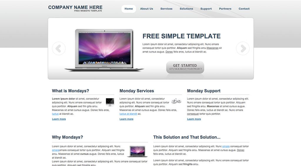 Шаблон сайта для сетевого маркетинга стоп реклама в браузере яндекс