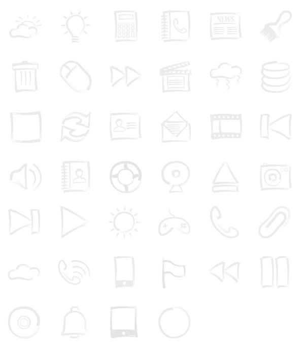 иконки для ucoz скачать: